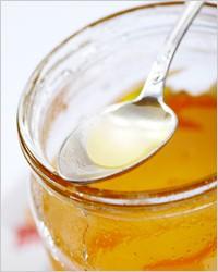 Как правильно наращивать мышечную массу мёд