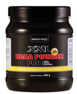 EnergyBody-XXL-BCAA-Powder-L-Glutamine-480-g-Dose