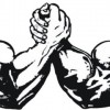 Развитие мышц шеи и кисти рук