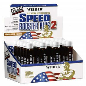 weider-speed-booster-plus-2-enl
